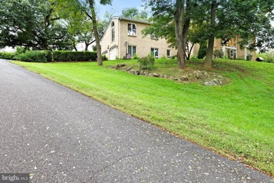 13802 Woodland Heights Drive, Hagerstown, MD 21742 - MLS#: 1002307916