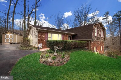 37583 Asher Road, Mechanicsville, MD 20659 - MLS#: 1002307936