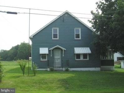 2180 Taneytown Road, Gettysburg, PA 17325 - MLS#: 1002307950
