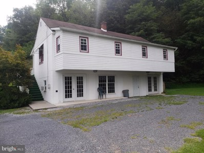 2340 State Route 259, Baker, WV 26801 - #: 1002308002