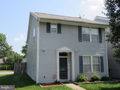 13800 Lord Fairfax Place, Upper Marlboro, MD 20772 - #: 1002308070