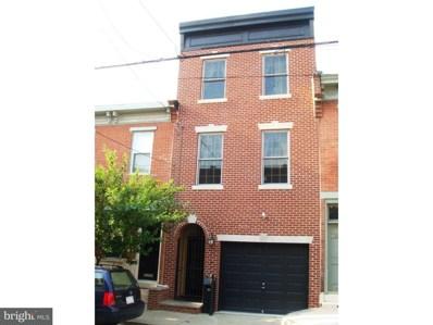 2107 Kater Street, Philadelphia, PA 19146 - MLS#: 1002308080
