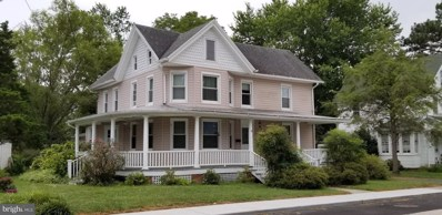 8 Baker Street, Berlin, MD 21811 - #: 1002308174
