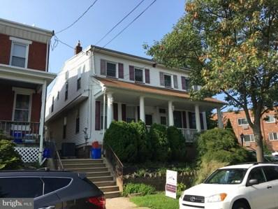 482 Paoli Avenue, Philadelphia, PA 19128 - MLS#: 1002308208