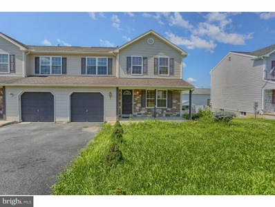 1004 Jean Avenue, Temple, PA 19560 - MLS#: 1002308306