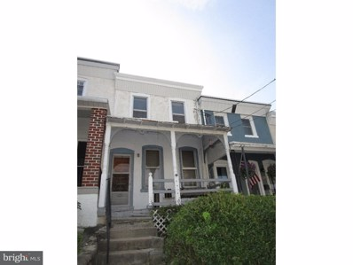 229 Jamestown Street, Philadelphia, PA 19128 - MLS#: 1002308346