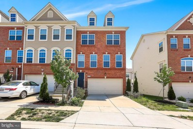 3515 Seagrass Lane, Laurel, MD 20724 - MLS#: 1002308410