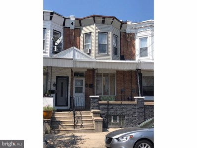 3008 Cedar Street, Philadelphia, PA 19134 - #: 1002308430