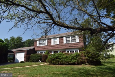 12730 Kembridge Drive, Bowie, MD 20715 - MLS#: 1002308534