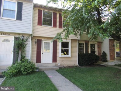 19602 Twinflower Circle, Germantown, MD 20876 - #: 1002308554