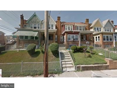 6502 N Smedley Street, Philadelphia, PA 19126 - MLS#: 1002308608
