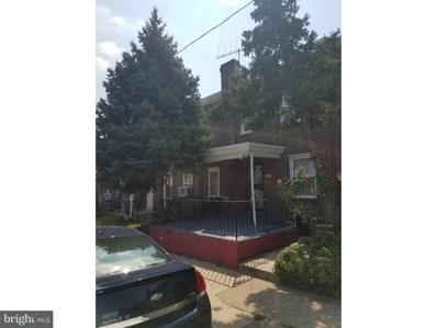 166 Fern Street, Philadelphia, PA 19120 - MLS#: 1002308640