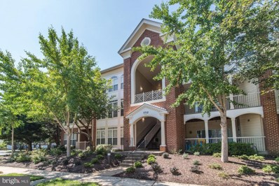 7712 Haynes Point Way UNIT J, Alexandria, VA 22315 - MLS#: 1002308734