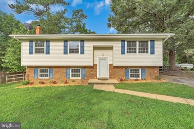 21525 Lynn Drive, Lexington Park, MD 20653 - MLS#: 1002308738