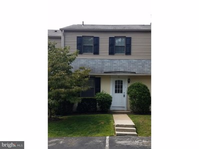 51 Norwood House Road, Downingtown, PA 19335 - MLS#: 1002308752