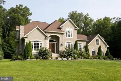 460 Solitude Lane, Boyce, VA 22620 - #: 1002308760