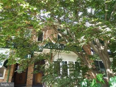 2481 76TH Avenue, Philadelphia, PA 19150 - MLS#: 1002308800