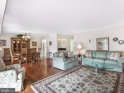 15111 Glade Drive UNIT 12-3D, Silver Spring, MD 20906 - MLS#: 1002308900