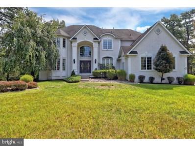 29 Abingdon Avenue, Medford, NJ 08055 - MLS#: 1002308996