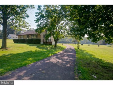 1470 Kepler Road, Pottstown, PA 19464 - MLS#: 1002309072