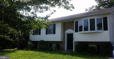 54 White Birch Drive, North East, MD 21901 - MLS#: 1002309158