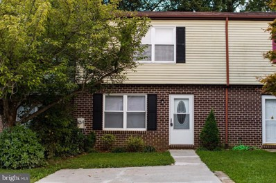 809 Ewing Drive, Westminster, MD 21158 - MLS#: 1002309238