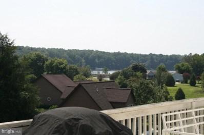 6309 Stubbs Cove Lane, Spotsylvania, VA 22551 - #: 1002309272