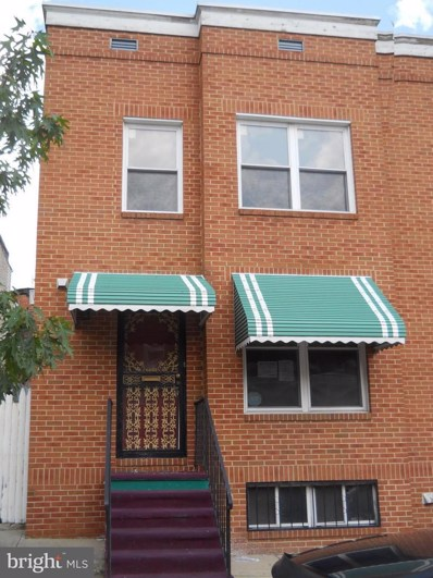 2347 McCulloh Street, Baltimore, MD 21217 - #: 1002309306