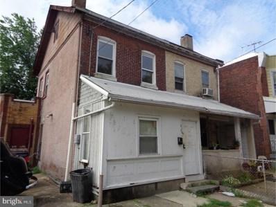 6100-2 Media Street, Philadelphia, PA 19151 - MLS#: 1002309332