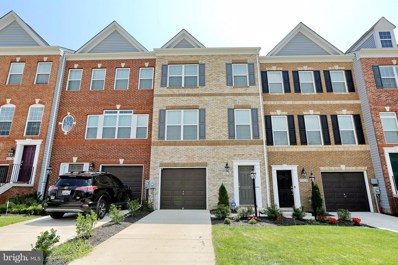 11175 Southport Place, White Plains, MD 20695 - #: 1002316630