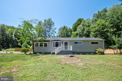 7400 Race Road, Hanover, MD 21076 - MLS#: 1002317294