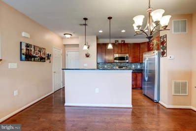 15222 Rosemont Manor Drive UNIT 99, Haymarket, VA 20169 - MLS#: 1002317424