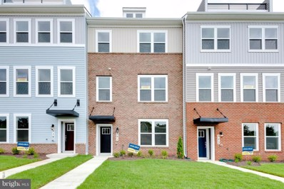 321 Bright Light Court, Edgewater, MD 21037 - MLS#: 1002331670