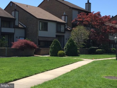 13 Birchfield Drive, Mount Laurel, NJ 08054 - #: 1002332314