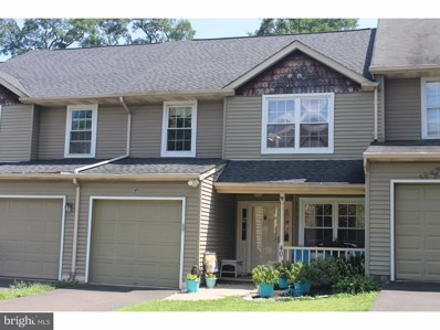 40 Mulberry Drive, Holland, PA 18966 - MLS#: 1002332334