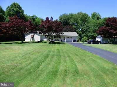1032 Irishtown Road, North East, MD 21901 - MLS#: 1002332558