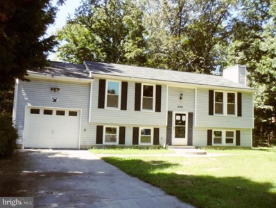3069 Donegal Court, Waldorf, MD 20602 - #: 1002332856