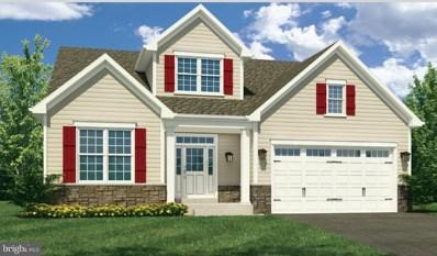 506-W  Boyds Corner Rd, Middletown, DE 19709 - #: 1002333014