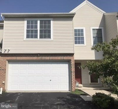 2312 E Slater Hill Lane E, York, PA 17406 - MLS#: 1002333154
