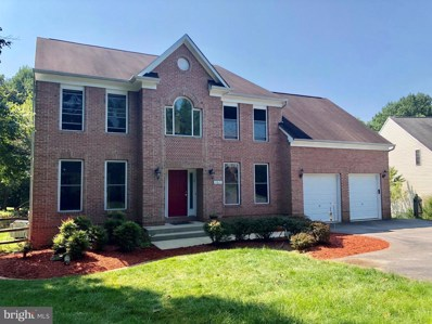 11821 Tall Timber Drive, Clarksville, MD 21029 - MLS#: 1002333350