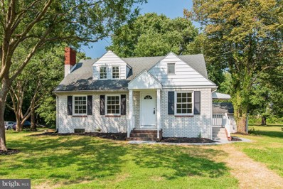 807 Long Bar Harbor Road, Abingdon, MD 21009 - MLS#: 1002333354