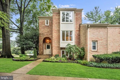 6688 Midhill Place, Falls Church, VA 22043 - #: 1002333360