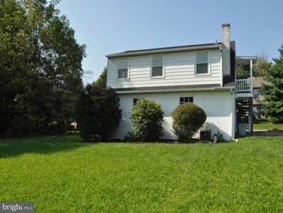 108 Locust Grove Road, York, PA 17402 - MLS#: 1002333510