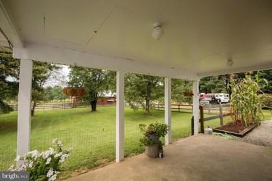 18825 Airmont Road, Purcellville, VA 20132 - #: 1002333546