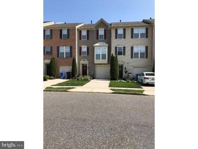 327 Concetta Drive, Mount Royal, NJ 08061 - MLS#: 1002333692