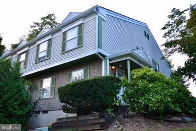 141 Hammershire Road UNIT D, Reisterstown, MD 21136 - #: 1002333694