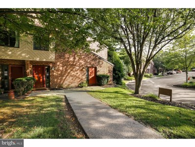906 Mountain View Drive, Chesterbrook, PA 19087 - MLS#: 1002333952