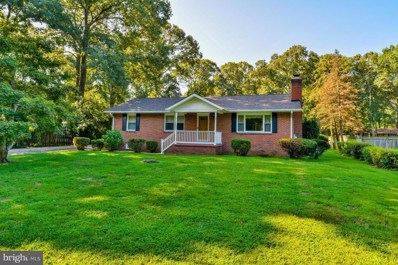 267 Arundel Beach Road, Severna Park, MD 21146 - MLS#: 1002333984