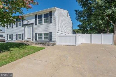 282 Berkeley Drive, Severna Park, MD 21146 - MLS#: 1002333992