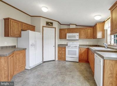 220 Country Ridge Drive, York, PA 17408 - #: 1002334022